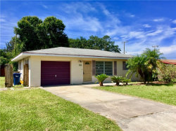 Photo of 315 48th Street W, PALMETTO, FL 34221 (MLS # U8010978)