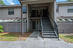 Photo of 5659 Summer Side Lane, Unit 34A, SARASOTA, FL 34231 (MLS # U8011069)