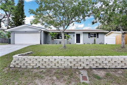 Photo of 873 Dumont Drive, DUNEDIN, FL 34698 (MLS # U8011072)