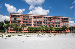Photo of 19222 Gulf Boulevard, Unit 602, INDIAN SHORES, FL 33785 (MLS # U8011096)