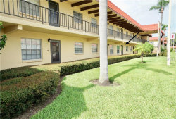 Photo of 1845 S Highland Avenue, Unit 3-5, CLEARWATER, FL 33756 (MLS # U8011100)