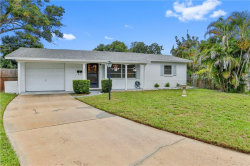 Photo of 6273 52nd Court N, ST PETERSBURG, FL 33709 (MLS # U8011102)