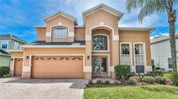 Photo of 6507 Lake Pembroke Place, ORLANDO, FL 32829 (MLS # U8011229)