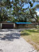 Photo of 9954 54th Avenue N, ST PETERSBURG, FL 33708 (MLS # U8011276)