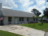 Photo of 11961 103rd Street, LARGO, FL 33773 (MLS # U8011492)