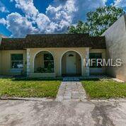 Photo of 9897 83rd Way, SEMINOLE, FL 33777 (MLS # U8011629)