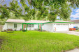 Photo of 1949 Spanish Oaks Drive N, PALM HARBOR, FL 34683 (MLS # U8011704)