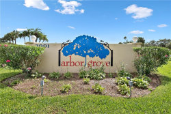 Photo of 3001 58th Avenue S, Unit 712, ST PETERSBURG, FL 33712 (MLS # U8011797)