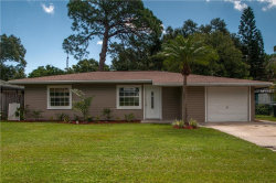 Photo of 1719 Santa Anna Drive, DUNEDIN, FL 34698 (MLS # U8012226)