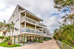 Photo of 19727 Gulf Boulevard, Unit 210 (J-2), INDIAN SHORES, FL 33785 (MLS # U8012703)