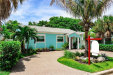 Photo of 470 S Bayshore Drive, MADEIRA BEACH, FL 33708 (MLS # U8012923)