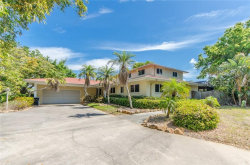 Photo of 1739 Eagles Nest Drive, BELLEAIR, FL 33756 (MLS # U8012956)