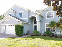 Photo of 1644 Regal Mist Loop, TRINITY, FL 34655 (MLS # U8012967)