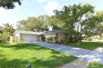 Photo of 2011 Forest View Drive, PALM HARBOR, FL 34683 (MLS # U8012983)