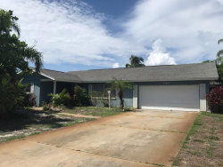 Photo of 240 N Julia Circle, ST PETE BEACH, FL 33706 (MLS # U8013162)
