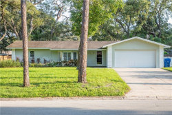 Photo of 1855 Oak Park Drive S, CLEARWATER, FL 33764 (MLS # U8013212)