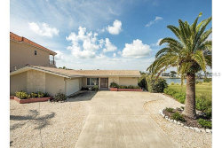 Photo of 360 Palm Island Ne, CLEARWATER, FL 33767 (MLS # U8013252)