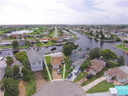 Photo of 5133 Blue Heron Drive, NEW PORT RICHEY, FL 34652 (MLS # U8013344)