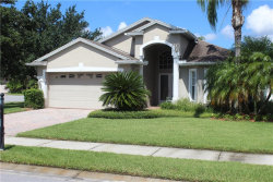 Photo of 331 Bay Arbor Boulevard, OLDSMAR, FL 34677 (MLS # U8013388)