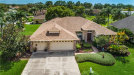 Photo of 1339 Fallowfield Drive, TRINITY, FL 34655 (MLS # U8013571)