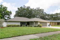 Photo of 1834 Lillian Avenue, TARPON SPRINGS, FL 34689 (MLS # U8013764)
