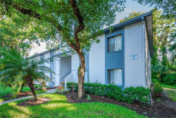 Photo of 104 Cypress Lane, Unit 4-1, OLDSMAR, FL 34677 (MLS # U8013793)
