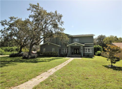 Photo of 1838 Wilmar Avenue, TARPON SPRINGS, FL 34689 (MLS # U8013816)
