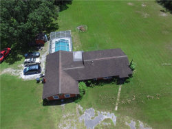 Photo of 18505 Hanna Road, LUTZ, FL 33549 (MLS # U8013841)