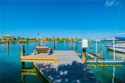 Photo of 14020 W Parsley Drive, MADEIRA BEACH, FL 33708 (MLS # U8013843)