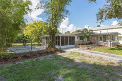 Photo of 216 Avery Avenue, CRYSTAL BEACH, FL 34681 (MLS # U8013906)