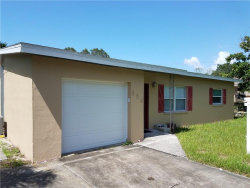 Photo of 639 Cypress Street, TARPON SPRINGS, FL 34689 (MLS # U8013928)
