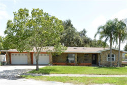 Photo of 728 Palm Avenue, TARPON SPRINGS, FL 34689 (MLS # U8013959)