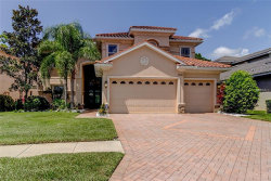 Photo of 2641 Grand Lakeside Drive, PALM HARBOR, FL 34684 (MLS # U8013995)