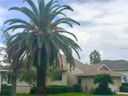 Photo of 1012 Teal, TARPON SPRINGS, FL 34689 (MLS # U8014059)