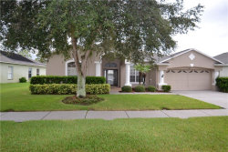 Photo of 1644 Swamp Rose Lane, TRINITY, FL 34655 (MLS # U8014123)