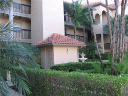 Photo of 2400 Feather Sound Drive, Unit 334, CLEARWATER, FL 33762 (MLS # U8014167)
