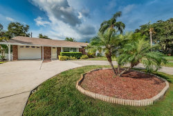 Photo of 11165 102nd Terrace, SEMINOLE, FL 33778 (MLS # U8014204)