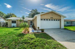Photo of 3227 Mulberry Drive, CLEARWATER, FL 33761 (MLS # U8014215)