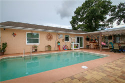 Photo of 8019 Smoketree Circle, LARGO, FL 33773 (MLS # U8014262)