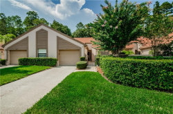 Photo of 4031 Mermoor Court, PALM HARBOR, FL 34685 (MLS # U8014334)