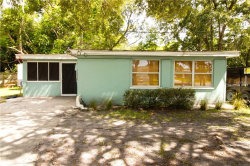 Photo of 604 2nd Street Se, LARGO, FL 33771 (MLS # U8014356)