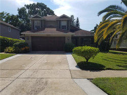 Photo of 2952 Shannon Circle, PALM HARBOR, FL 34684 (MLS # U8014378)