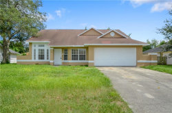 Photo of 1139 Manitoba Street, DELTONA, FL 32725 (MLS # U8014387)