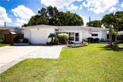 Photo of 11123 109th Way, LARGO, FL 33778 (MLS # U8014419)