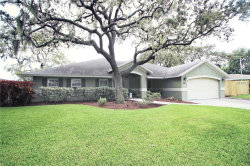 Photo of 109 Oakwood Drive, LARGO, FL 33770 (MLS # U8014439)