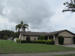 Photo of 852 Crystal Drive, PALM HARBOR, FL 34683 (MLS # U8014451)