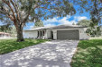 Photo of 190 Mimosa Circle, SARASOTA, FL 34232 (MLS # U8014453)