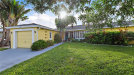 Photo of 15928 Redington Drive, REDINGTON BEACH, FL 33708 (MLS # U8014460)