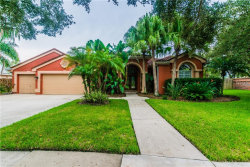 Photo of 4854 Sherbrook Drive, OLDSMAR, FL 34677 (MLS # U8014530)