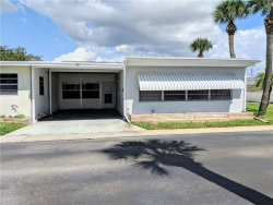 Photo of 250 Rosery Road Nw, Unit 207, LARGO, FL 33770 (MLS # U8014552)